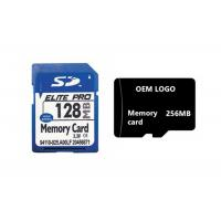 China 32GB Class 10 Phone Micro SD Card with Adapter TF SDHC Flash Storage Memory Card Taiwan on sale
