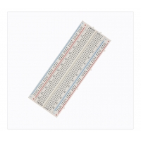840 Points Simple Electronics Projects On Breadboard Self - Adhesive Paper Manufactures