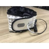 Buy cheap Inflated Back Pain Support Belt , Health Care Decompression Back Brace from wholesalers