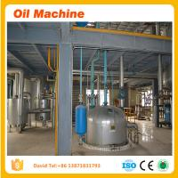 China how to produce rice bran oil?rice oil processing machine, rice bran oil making machine on sale