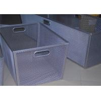 Zinc Coated High Tensile Electro Galvanized Steel Coil For Binding Construction Manufactures