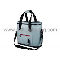 Buy cheap Heavy Duty TPU Insulated Leakproof Cooler Pack Bag for Hunting from wholesalers
