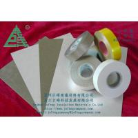 Buy cheap mica tape for vacuum pressure impregnation from wholesalers