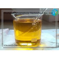 Cheap Anomass for 100ml Premixed Liquid Injectable Steroids 400mg/ml for sale