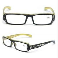 Spectacle Frames (S-6006) Manufactures
