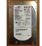 Hot Plug U320 PC Internal Hard Disk Drive 15000 RPM SCSI HDD ST3300655LC Manufactures