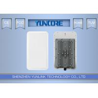 Outdoor Wireless Dual Band Wifi Bridge 802.11ac Data Transfer CPE Manufactures