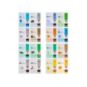 Buy cheap Korea Sheet Face Mask / Collagen Essence face mask sheet from wholesalers