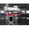 Buy cheap BTL8501 CAT3512B Turbo 113-5180 466725-5005S 0R7037 466725-0005 466725-0006 145 from wholesalers