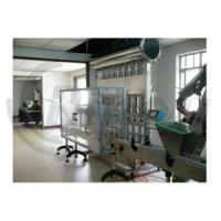 Jam Filling Machine (RNG-8T-5000) Manufactures