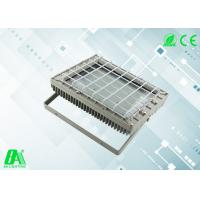 High Power 120w Explosion Proof Fluorescent LED Light For Shopping Mall Manufactures