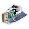 Buy cheap Mini Portalbe Handy Money Counter V30 from wholesalers