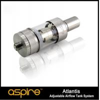 new and hot !!! aspitre atlantis on sale Manufactures