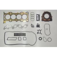 China FORD Engine Block Gasket , Precise Engine Top Gasket OEM 3S4G 6013 AC on sale
