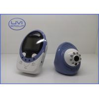 DM-02 PAL / NTSC 380 TVL Wireless Security Surveillance Camera with CMOS Image Sensor, ≤-85dBM Manufactures