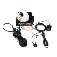 China 720P AHD GPS Mobile DVR SW-0001 RS232 Serial Port / Single RS485 Extension on sale