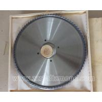 PCD saw blade/ woodworking saw blade Manufactures