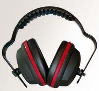 Safety Ears Protector Musicians Earmuffs Manufactures
