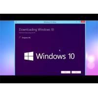 Global Language Windows 10 Ultimate Pro System OEM Key For PC Download