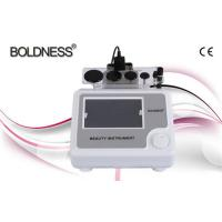 Cheap Liposuction Cavitation RF Slimming Machine for sale