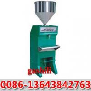 Best Price Manual Honey Filling MACHINE0086-13643842763 Manufactures