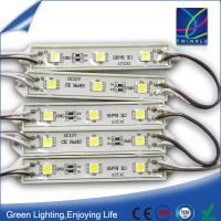 3les smd5050 IP65 led modules (2).jpg