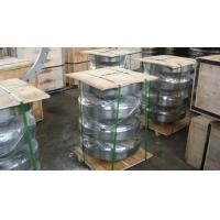 Forged ASME B16.47 Welding Neck Pipe Flange Serises B 150#-2500# Alloy C-276 Size 2'-24' Manufactures