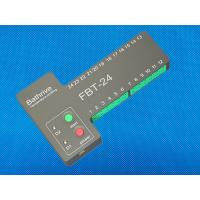 24 Channels Bathrive - 24 K Thermal Analyzer / Temperature Tester
