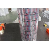 Equipment  Packaging Polyolefin Shrink Wrap Film Electrical Goods Multipacking Manufactures
