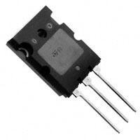 2SC5200 Transistor  NPN BIPO 230V TO-264 Manufactures