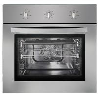 Built in Conventional Oven - SS06 Manufactures