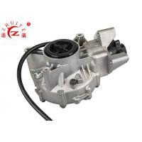 Al Alloy Off Road Differential Gear Case Yamaha Grizzly 660 YFM660 2002 - 2008 Compatible Manufactures
