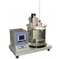 GD-265B Petroleum Products Kinematic Viscosity Measurement Manufactures