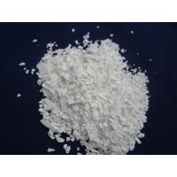 China calcium chloride 77% on sale