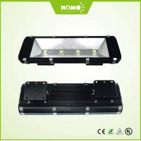 China 200W High Power Lighting Outdoor Industrial LED Tunnel Light on sale