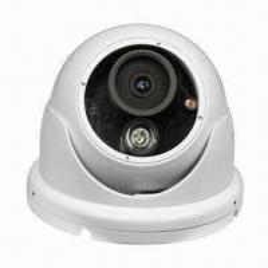 700TVL LED Array Camera/Surveillance CCTV Waterproof IR Camera, 3.6mm Lens Manufactures
