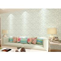 Cheap Household Waterproof contemporary wallpaper living room for homes decorating for sale