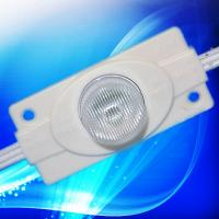 3W high power CREE  LED MODULE for light box Manufactures