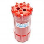 Q10-64R32 Retrac Thread Top Hammer Drill Bits for Mining/Quarrying Manufactures
