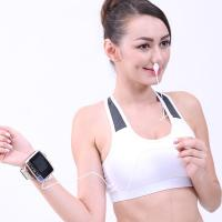 218B Laser Therapy Watch , Laser Therapeutic Device For Improving Blood Oxygenation Manufactures