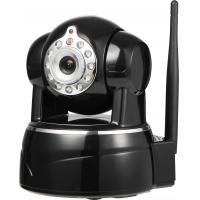 1 megapixel 720p hd cctv p2p wifi indoor Wireless Ip Cameras Manufactures