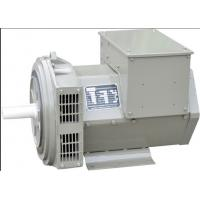 8KW / 8KVA  Brushless 1 Phase AC Generator Self - Excited  50Hz / 60Hz Manufactures