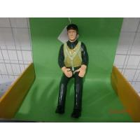 Latex Man Pettoy Manufactures