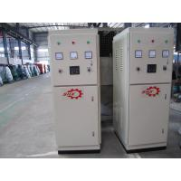 Double Power Source Changeover Switch Generator Replacement Parts1000A For 625KVA Genset Manufactures