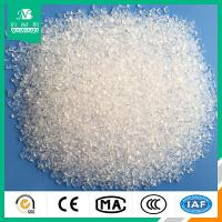 China Raw-material FEP DS602 Low Melting Index resin,with High quality and Good price on sale