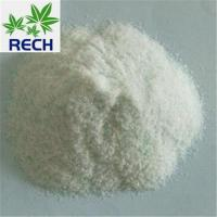 Ferrous Sulphate Heptahydrate For Water Treatment Manufactures