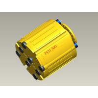 PD 1300 Cluster Hammer for rotary drill rigs Manufactures