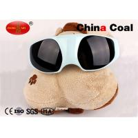China Health Care Vibrating Eye Massager Beautiful Portable Electric Eye Care Massager on sale