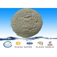 Sewer Treatment Plant Halotolerant Bacteria Treatment For Printing Sewage BV ISO Manufactures