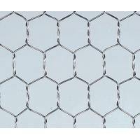 Gabion Box wire mesh Manufactures
